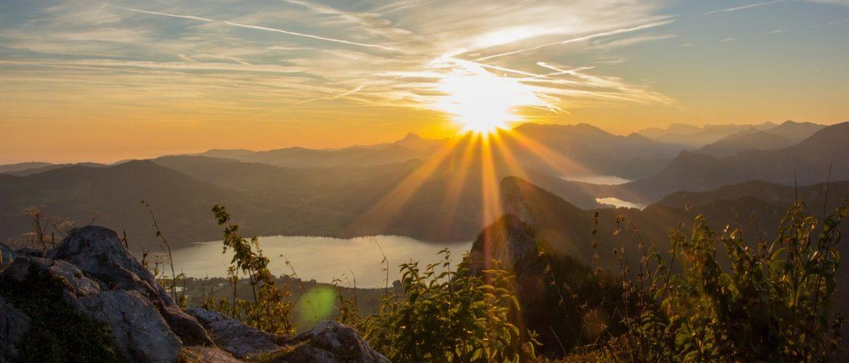 Test per viaggiatori qual è la tua Austria