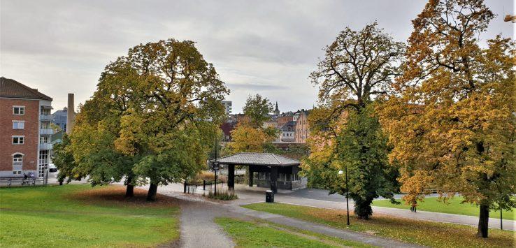 48 ore a Oslo Itinerario giorno 2