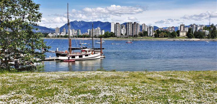 Cosa fare a Vancouver: visitare il Maritime Museum