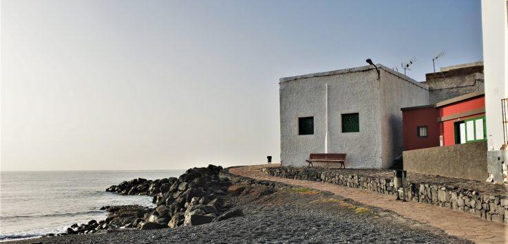 Test per viaggiatori Qual è la tua Tenerife