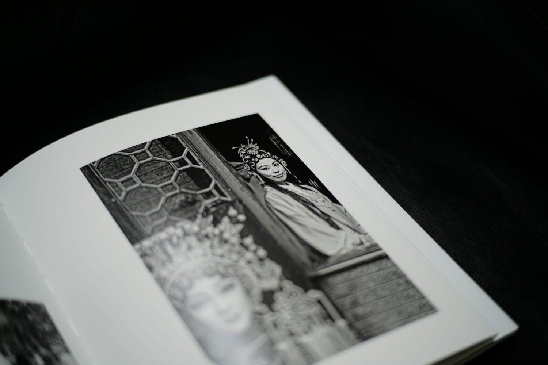 Stampare fotolibro