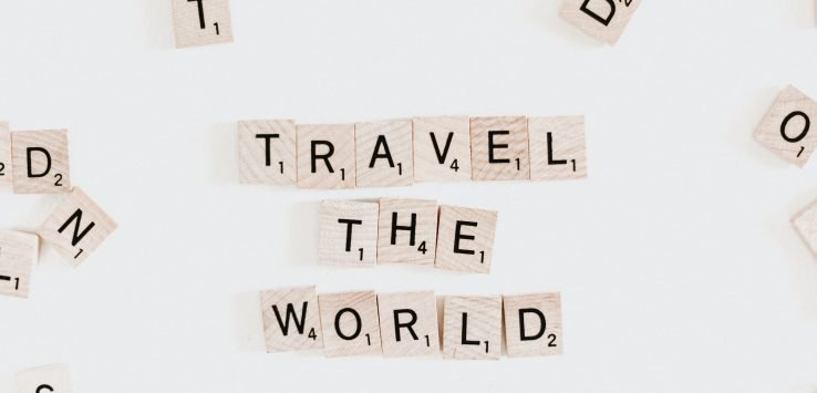 Viaggiare Sicuri