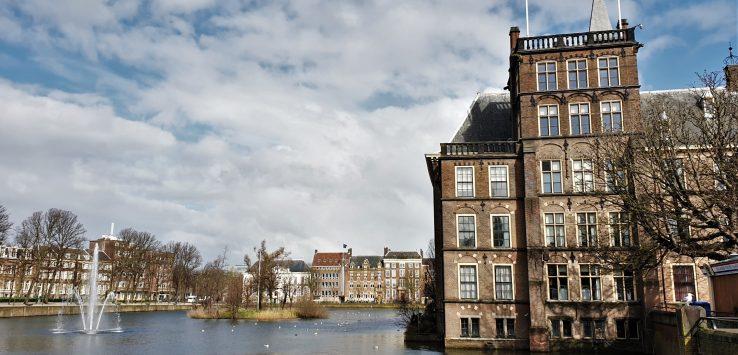 Viaggio in Olanda Cosa vedere a Den Haag