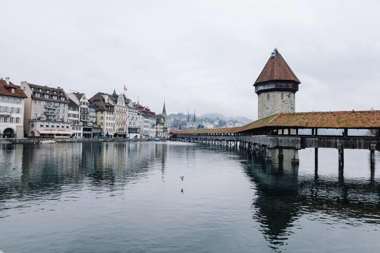 Qual è la tua Svizzera? Ecco le risposte