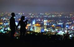 Torneremo a viaggiare: le città in cui ti porterei