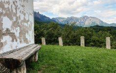 Cosa fare sulle Piccole Dolomiti