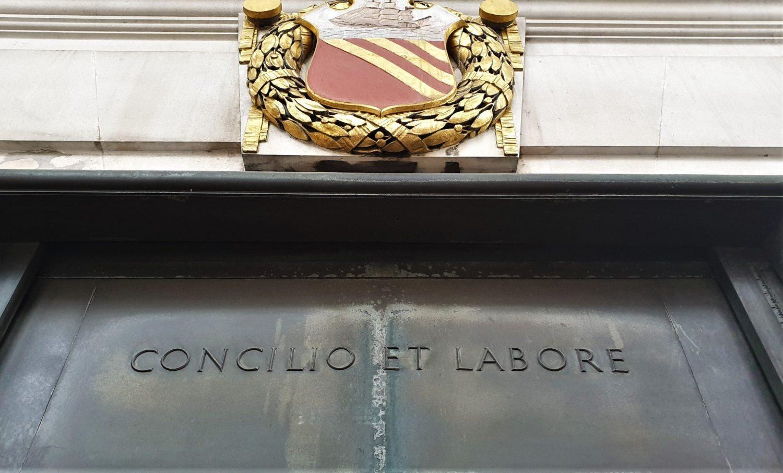 Dove si trova la Central Library di Manchester