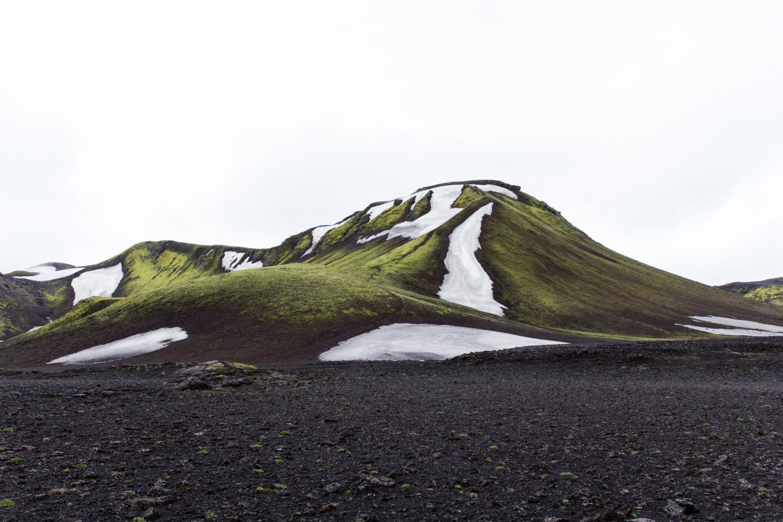 Le saghe vichinghe in Islanda