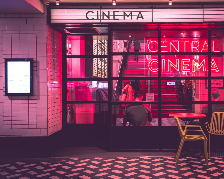 I film che ci ispireranno grandi viaggi