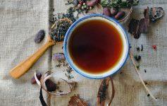 I migliori afternoon tea tradizionali in Gran Bretagna