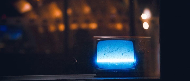 Viaggi e serie tv ambientate in Gran Bretagna