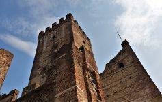 Luoghi da vedere in Veneto in Autunno
