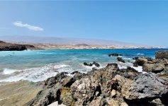 Viaggio a Tenerife ai tempi del Covid 19