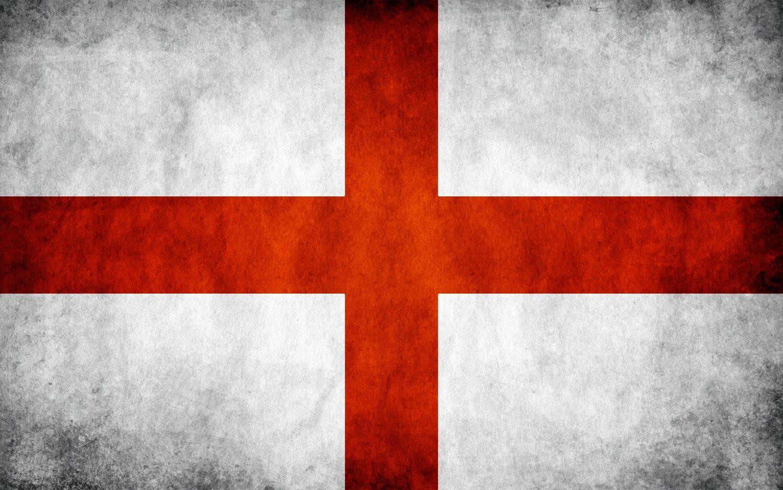 Bandiera di San Giorgio