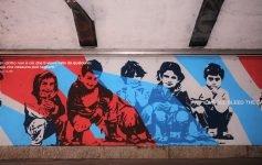 Denni_Ortica_Murales Refugees