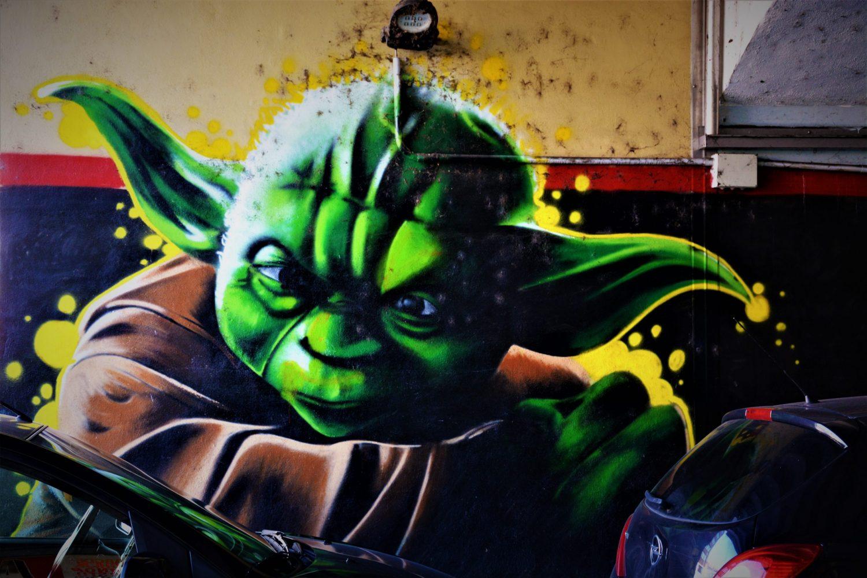 Denni_Ortica_murales Yoda