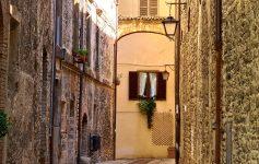 Luoghi perfetti per un Grand Tour in Italia