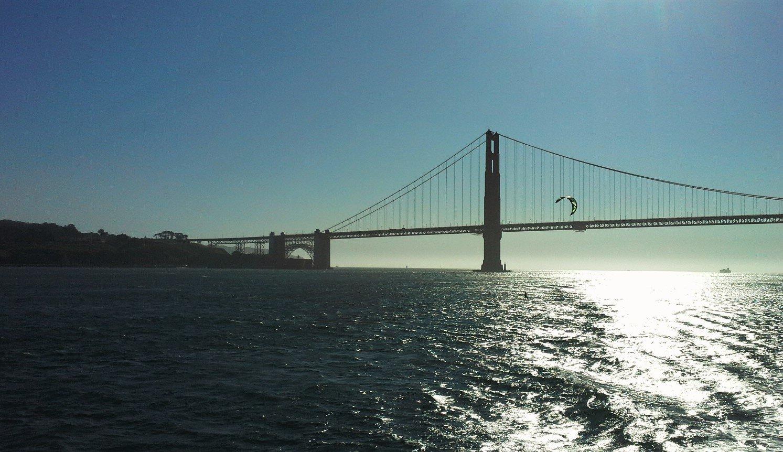 Ripensando a San Francisco