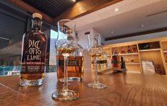 Cosa fare in Trentino Visitare la Distilleria Marzadro