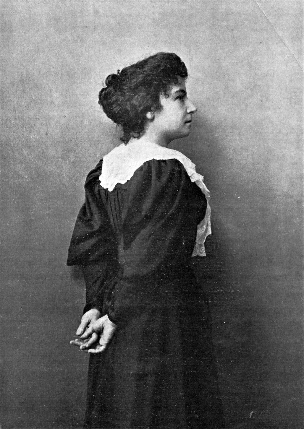 Vittoria Aganoor