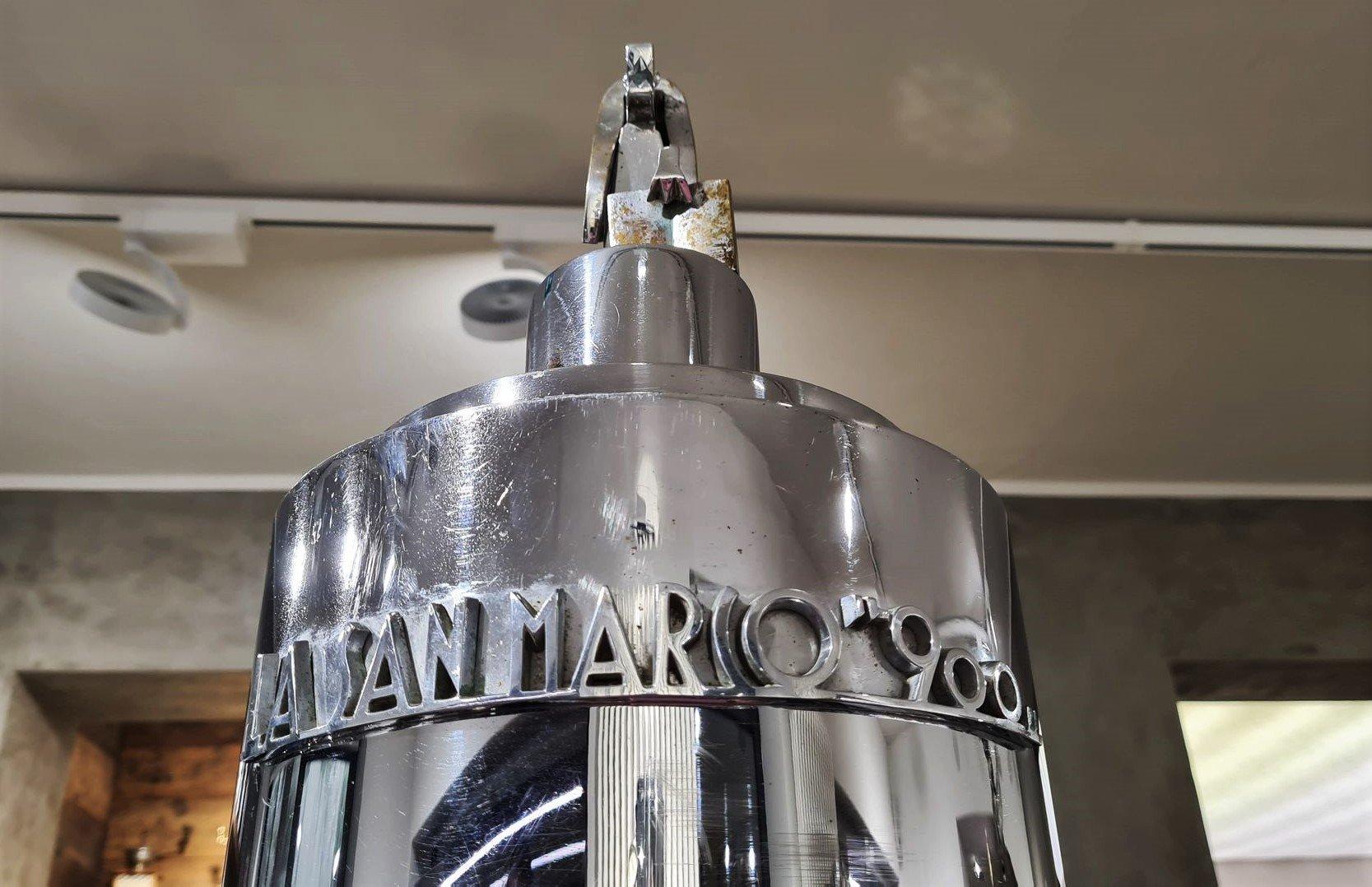 Come funziona la visita alla torrefazione Bontadi di Rovereto