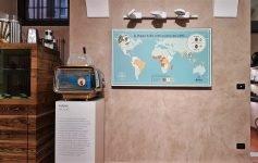Cosa fare a Rovereto Visitare la Torrefazione Bontadi