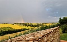Viaggio in Umbria Itinerario 7 giorni