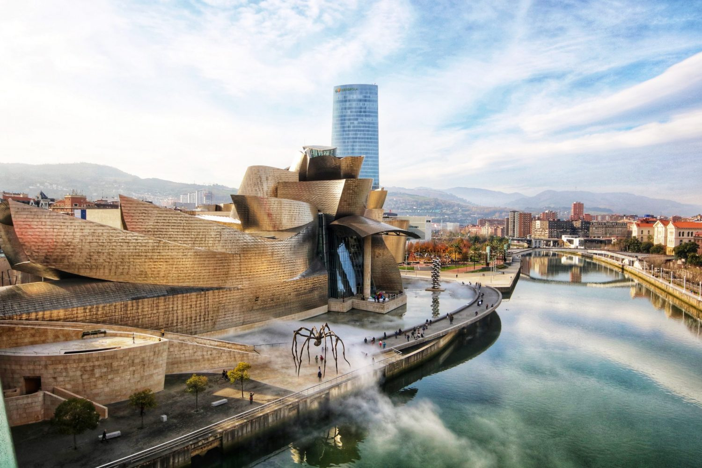 I musei da vedere in Spagna