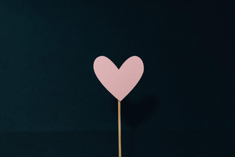 Quando arriverà l'amore
