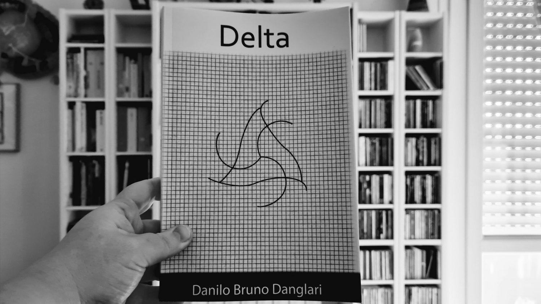 Delta di Danilo Danglari