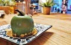 Una dolce pausa alla pasticceria Zaffiro a Rovereto