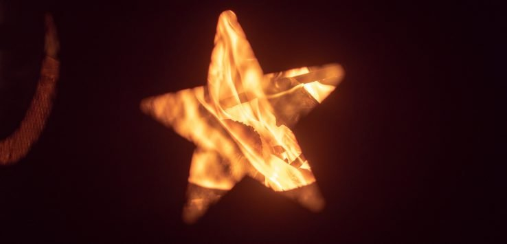 Il potere di una stella