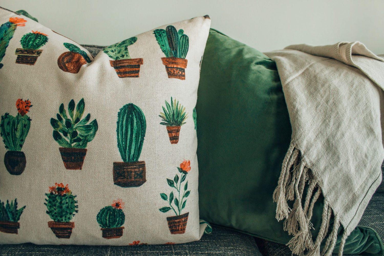 Se quel divano potesse parlare