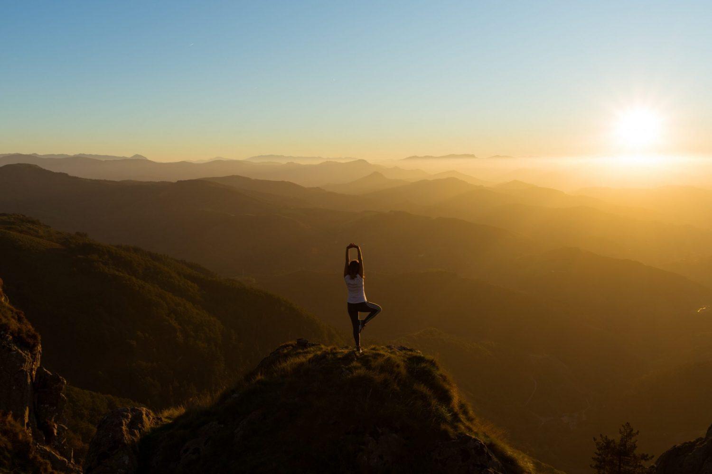 Come può aiutarci lo Yoga