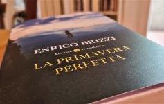 Libri da leggere la prossima estate La primavera perfetta di Enrico Brizzi
