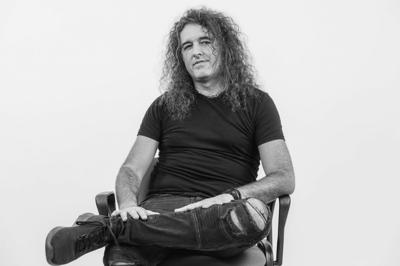 Francesco Fry Moneti