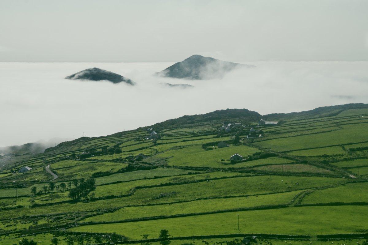 Irlanda_05_Isole Skellig