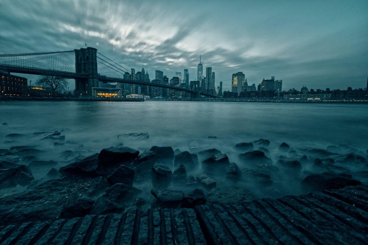 New York_01_Gotham