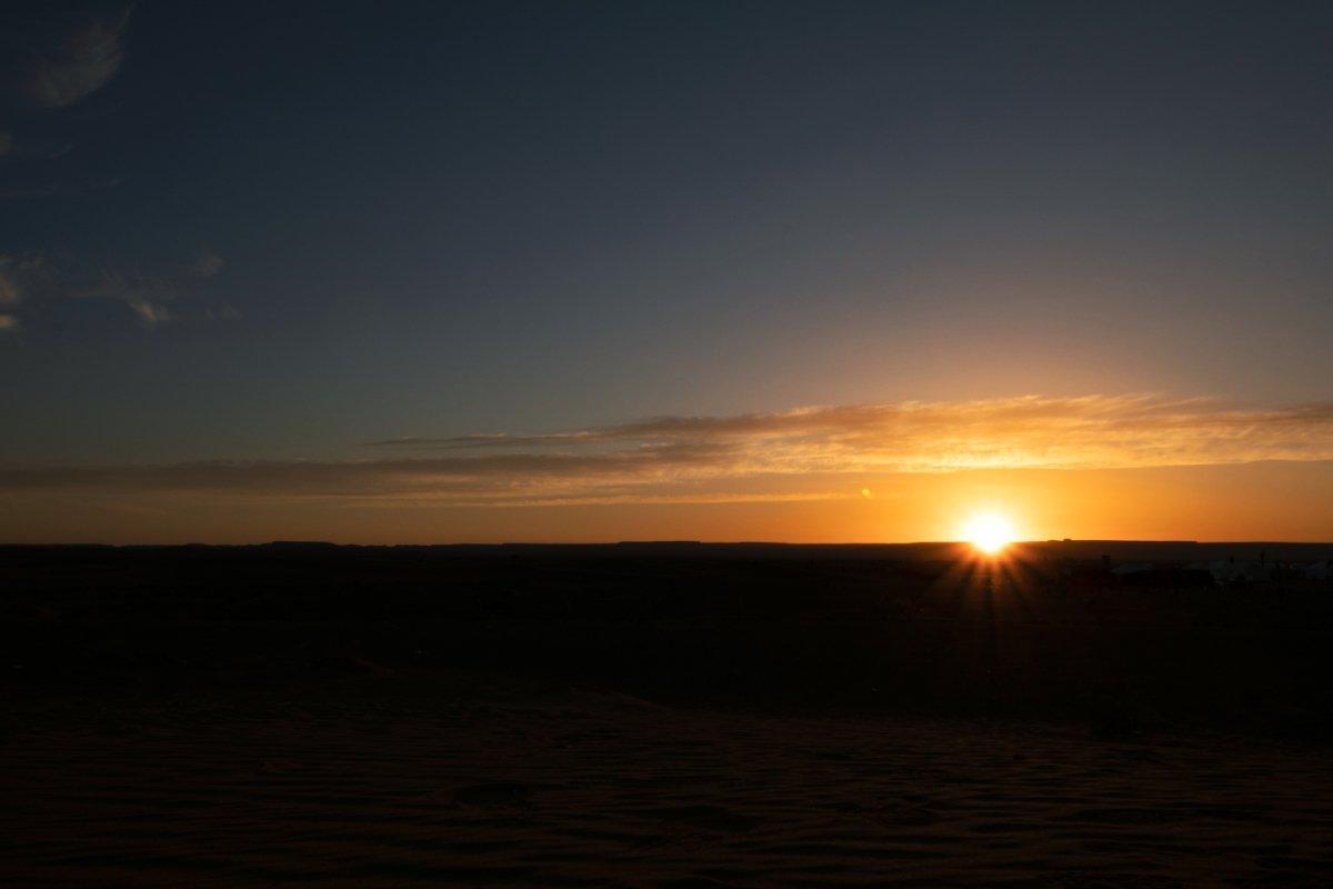 Sahara_02_Alba