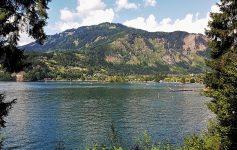 Viaggio in Carinzia quale lago scegliere