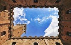 Viaggi in Italia da regalare