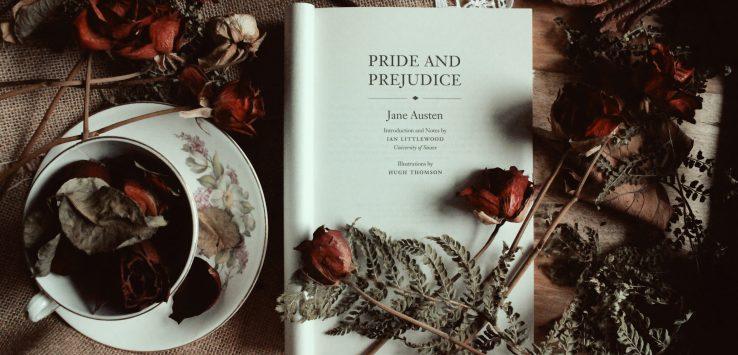 Cosa fare a Bath nel nome di Jane Austen
