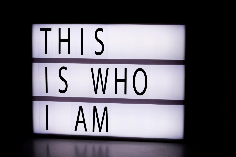 10 anni di blog: questa sono io