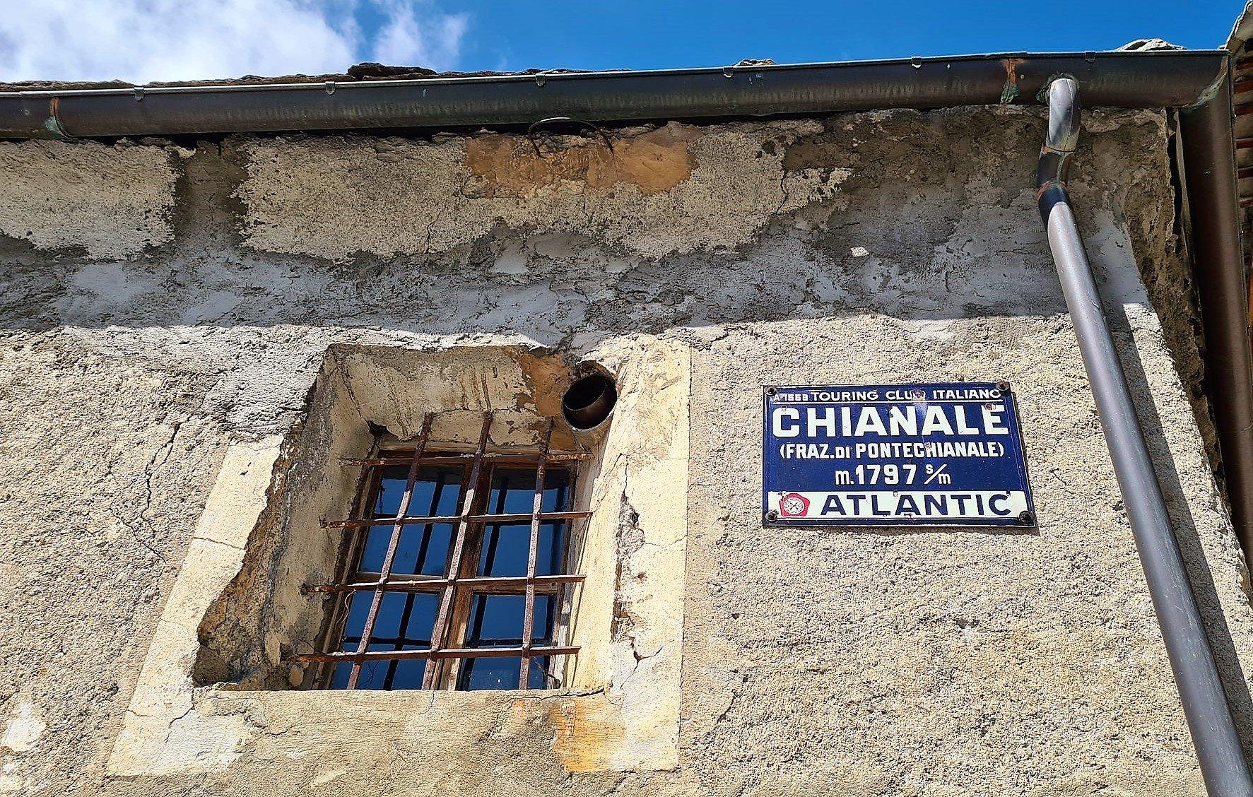 Cosa occorre sapere per visitare Chianale in Piemonte