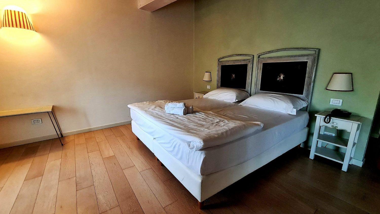 Dormire in Valpolicella
